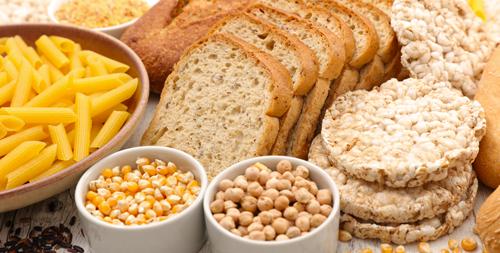 Common Sensitivities - Check My Body Health Food ...